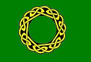 Gaulishflag