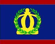 Thenatflag