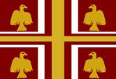 Nicomediaflag