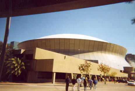 File:Louisiana Superdome.jpg