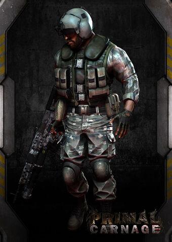 File:Pilot Commando.jpg