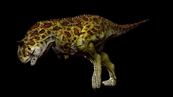 File:Leopard Spot Carnotaurus.png