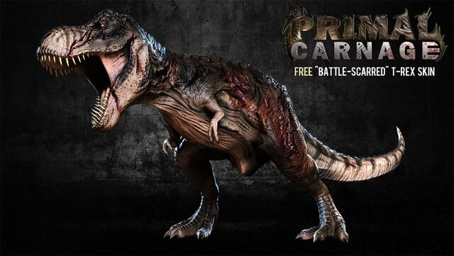 File:Primal Carnage Battle Scarred T-Rex.jpg