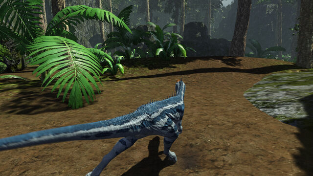 File:Cryolophosaurus pic 3.jpg