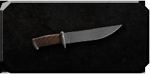 HuntingknifeAbb