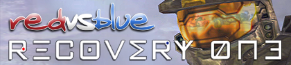 File:RvB RecoveryOne OfferBanner.png