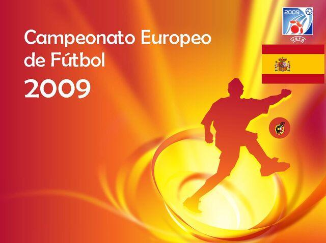 Файл:Euro2009.jpg