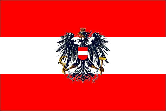 Файл:Austrian flag.png