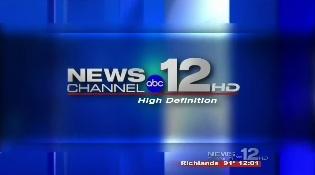 File:The WCTI-TV logo.jpg