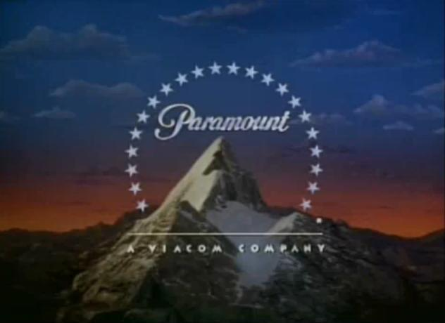 File:Paramount-Domestic-Television-1995-paramount-pictures-corporation-18583059-632-460.jpg