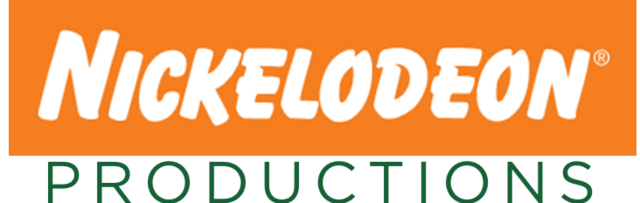 File:Nickelodeon Productions 1991 with orange background.png