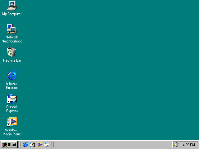 File:300px-Windows 95 at first run.png