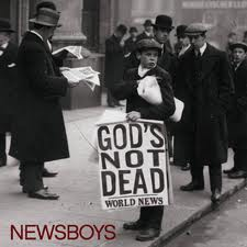 File:Newsboys God's Not Dead.jpg