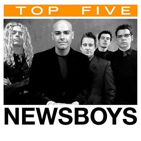 File:Top Five Hits.jpg