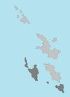 Maritima Map2