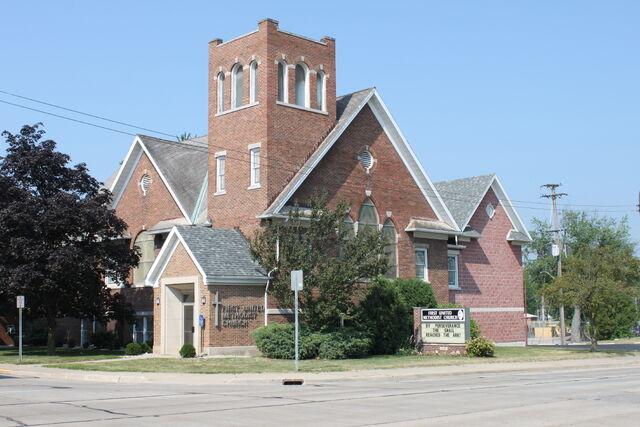 File:Church Sherman.JPG