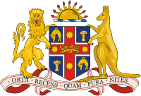 File:New Shetland Coat of Arms.png