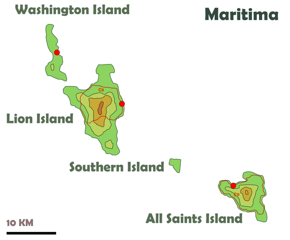 File:Maritima Map.png