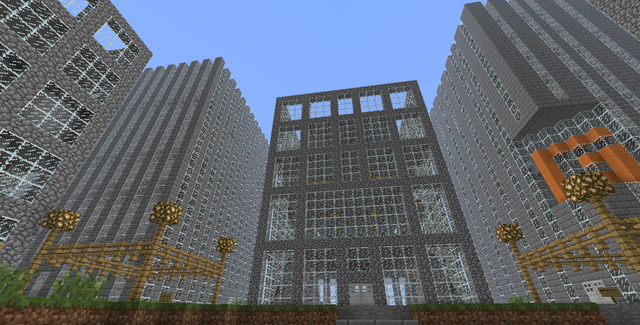 File:Town hall square, westfield 30.12.png