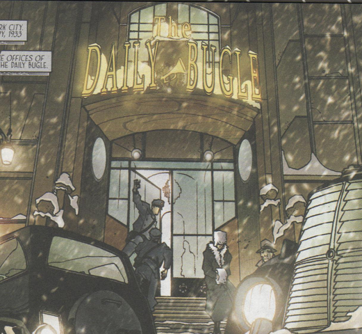 File:Daily Bugle Noir.png
