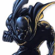File:SlideShow Hero Black Panther.png