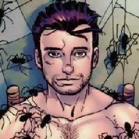 File:Peter Parker Alternates.png