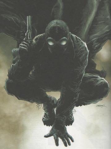 File:Spider-Man Noir.png