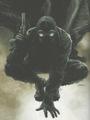 Spider-Man Noir.png