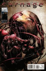 Carnage Issue 4