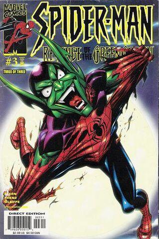 File:Revenge of the Green Goblin Issue 3.jpg