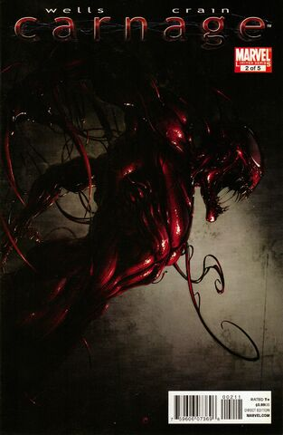 File:Carnage Issue 2.jpg