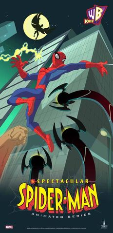 File:Spectacular Spider-Man Animated Series.jpg