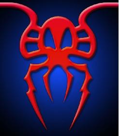File:Spider-Symbol 2099.jpg