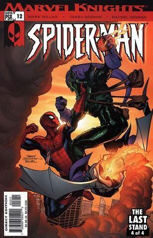 File:Marvel Knights Issue 12.jpg