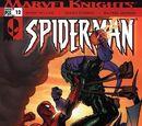 Marvel Knights Issue 12