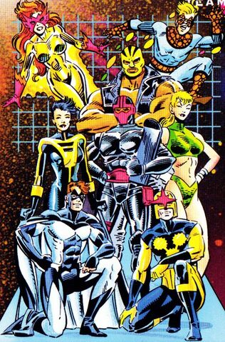 File:New Warriors.jpg