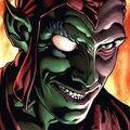 SlideShow Villains Goblin Osborn.JPG