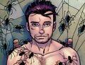 Peter Parker.jpg