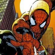 File:SlideShow Heroes Spider-Man.JPG