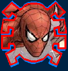 File:Spider-Man Banner.PNG