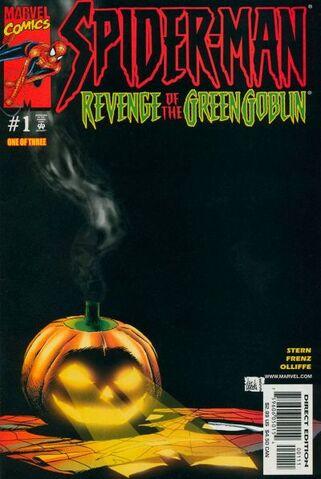 File:Revenge of the Green Goblin Issue 1.jpg