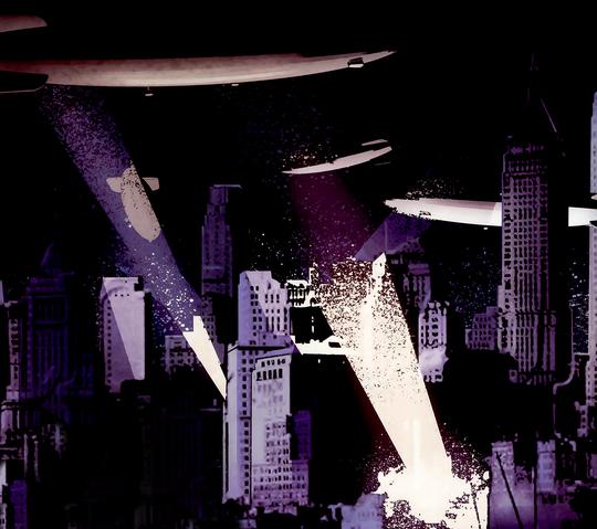 File:New York City Noir.png