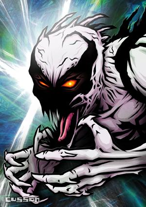 File:Anti Venom.jpg