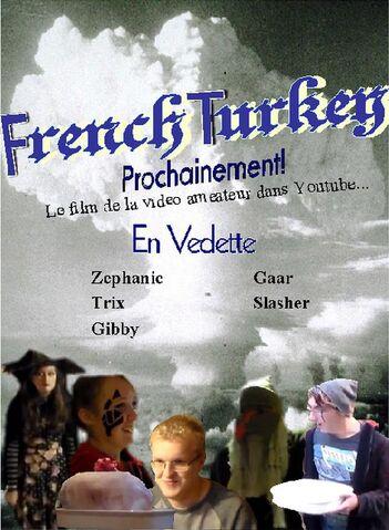 File:French turkey.jpg