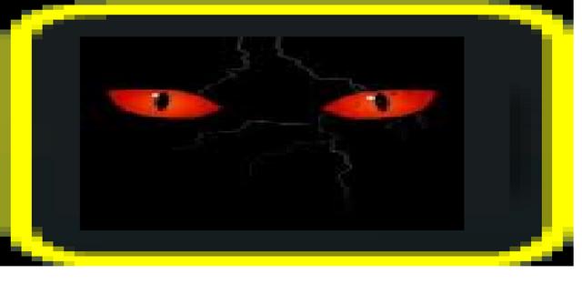 File:Evil eYES.PNG