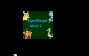 Screen Shot 2013-03-15 at 5.33.08 PM