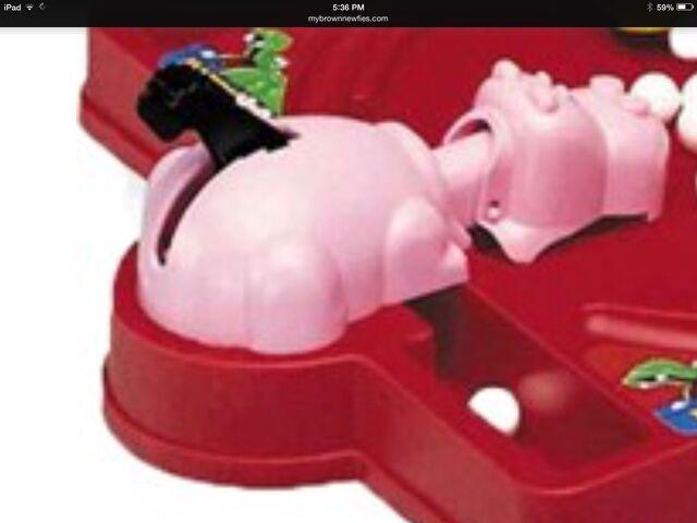 File:Pink hippo.jpg