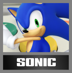 File:Sonic forN3DS.png