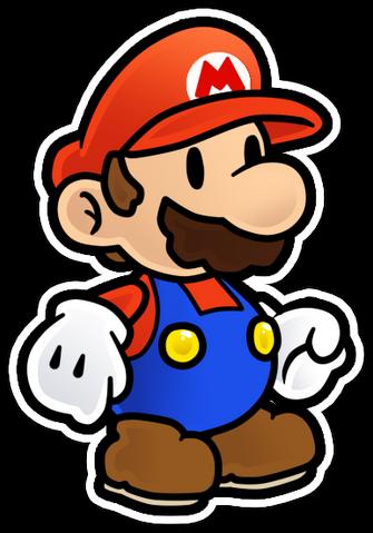 File:Mario CTC.png
