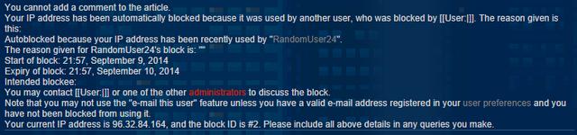 File:Screenshot (12).png
